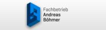 http://www.boehmer-innenausbau.de/
